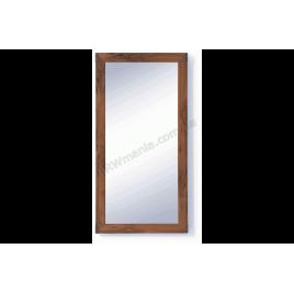 Дзеркало Індіана JLUS 50 дуб шутер