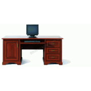 Комп'ютерний стіл Стиліус NBIU_170