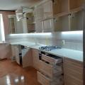 Кухні  в стилі класіка, модерн, хай тек , прованс, сучасна класіка