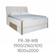 Ліжко Флоренція
