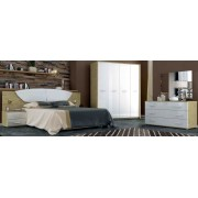 Спальня Міленіум