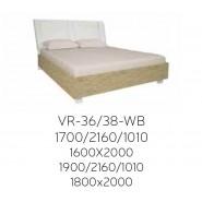 Ліжко Верона 36