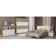 Ліжко Верона 36М