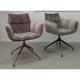 Офісне крісло Chardonne (на вибір)