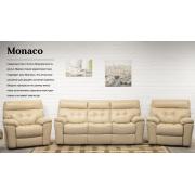 М'які меблі Monaco
