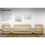 М'які меблі Sorrento