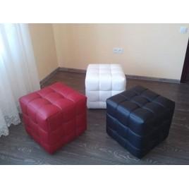 М'яке крісло Марсель (на вибір)