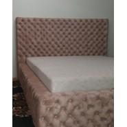 М'яке ліжко Прованс