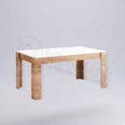 Стіл столовий Асті 1,6х0,95