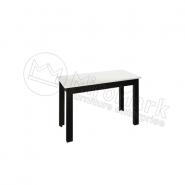 Стіл столовий Віола 1600х950