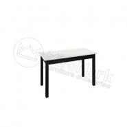 Стіл столовий Віола 1200х600