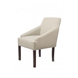 Крісло Ніцше з обшивкою