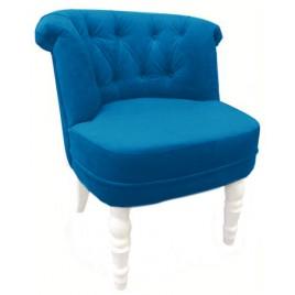 Крісла Петра з обшивкою