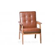 М'яке крісло Швабе