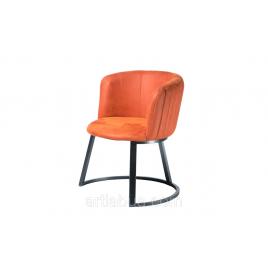 М'яке крісло Закс (на вибір)