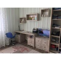 Дитяча кімната (комод)