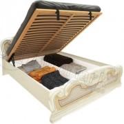Ліжко Мартіна  1,6х2,0 підйомне з каркасом