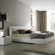 Спальня Нейл